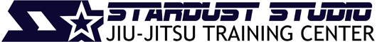 スターダスト スタジオ 柔術トレーニングセンター